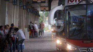 El paro del próximo 25 de junio suma adhesiones: no habrá transporte, ni bancos