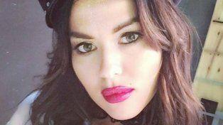 Se filtraron fotos infartantes de Karina ¡cómo Dios la trajo al mundo!