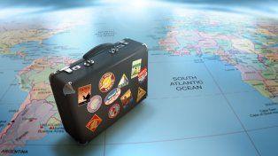 Aconsejan a turistas pedir información para evitar sorpresas en vacaciones