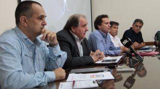Firmarán el decreto que prorroga por 180 días la emergencia agropecuaria en la provincia