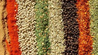 La Assal prohibió la comercialización de dos especies en toda la provincia