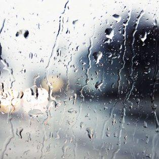 rige un alerta por tormentas fuertes que abarca parte de la provincia de santa fe