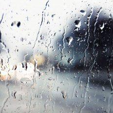 Emiten un alerta meteorológico para el noreste de Santa Fe