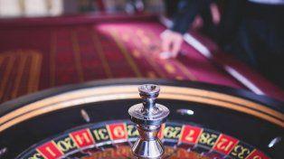 Uno de los dueños de Havaianas ganó U$S 3,5 millones jugando a la ruleta en Punta del Este