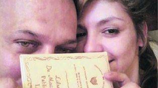 Hallan muerta en Buzios a una argentina casada con autor de un femicidio