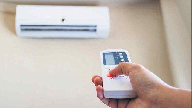 ¿Te resfriaste por el aire acondicionado? :tips naturales para recuperarte