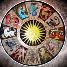 El horóscopo para este viernes 20 de enero