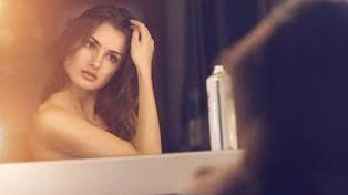 ¿Por qué mirarte desnudo frente al espejo puede salvarte la vida?