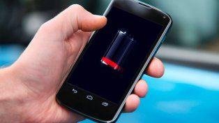 Algunos trucos para cargar el celular más rápido
