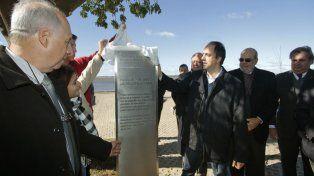 Por primera vez el acto en memoria de las Víctimas del Holocausto se realizará en Santa Fe