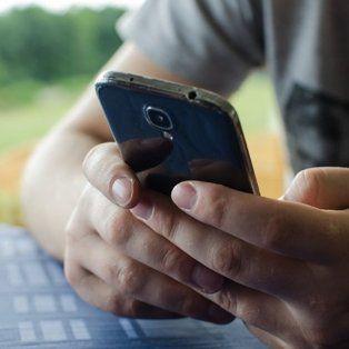 advierten por intimaciones de pago de supuestas deudas telefonicas