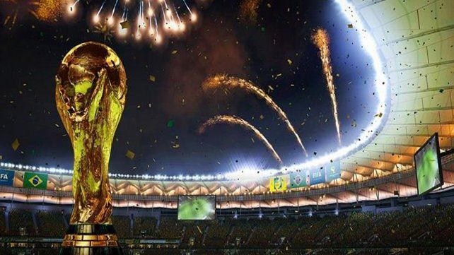 La FIFA confirmó que para el Mundial 2026 habrá 48 equipos