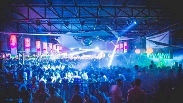 La provincia impulsará una norma común para regular las fiestas nocturnas en Santa Fe