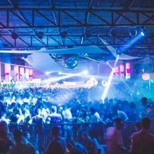 lifschitz firmo un decreto que regula las fiestas masivas
