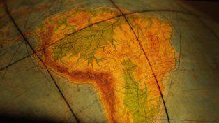 Eligen la mejor ciudad para vivir en América Latina