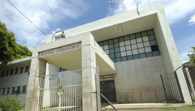 Una nena de 12 años murió electrocutada en barrio Yapeyú