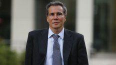 La Daia Santa Fe pidió elevar a juicio la muerte de Nisman