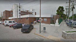 Brutal : asesinaron a una chica de 15 años embarazada cuando esperaba el colectivo