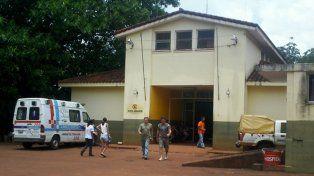Cinco jóvenes secuestraron y violaron a una nena de 12 años