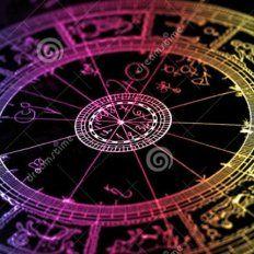 El horóscopo de hoy, sábado 21 de enero