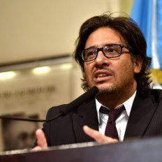 Garavano: Nuestra justicia está anclada en el sistema colonial