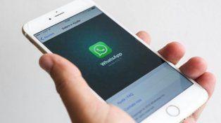 whatsapp vuelve a cambiar y elimina los estados