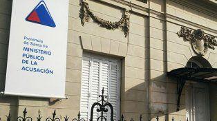 En Reconquista condenaron a ocho años de prisión a un hombre por abuso sexual