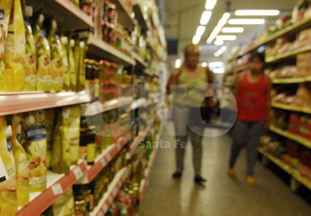 La provincia de Santa Fe volverá a publicar el índice inflacionario