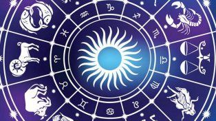 El horóscopo para este miércoles