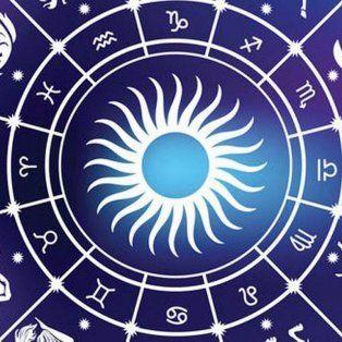 el horoscopo para este miercoles