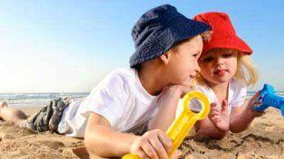 ¿Qué hacer y qué no? Recomendaciones para el uso de balnearios y playas