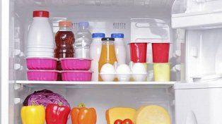 Las 9 alimentos que ayudan a mejorar el estado de ánimo