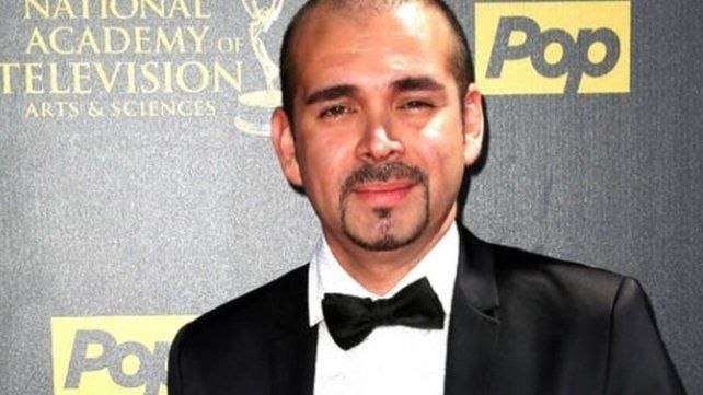 Mató a su amigo por burlarse de su sueño de ganar un Oscar