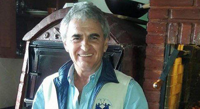 Procesaron al yerno como coautor material del crimen del empresario de la construcción asesinado en Caballito