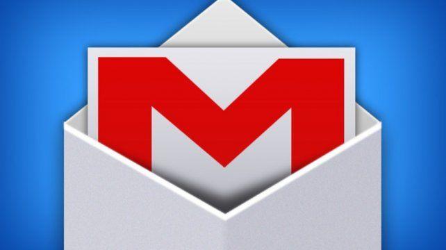 Google deberá entregar los correos de Gmail que el FBI le solicite, incluso si no están almacenados en EEUU