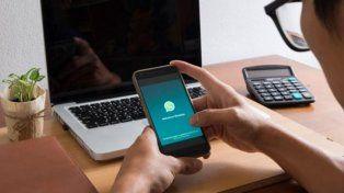 WhatsApp te avisará cuándo un contacto cambie su estado