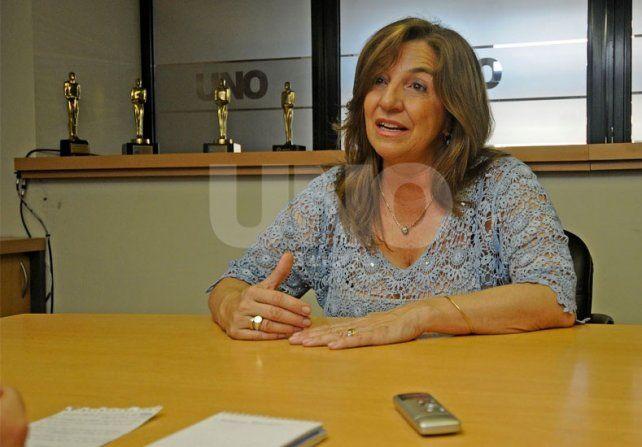 Frana pide explicaciones en el congreso sobre la condonación de deuda al Correo