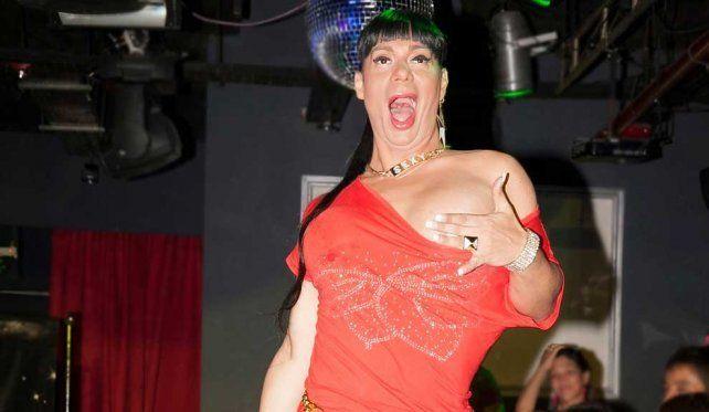 Escándalo: Oriana Junco confesó que fue amante de dos famosas