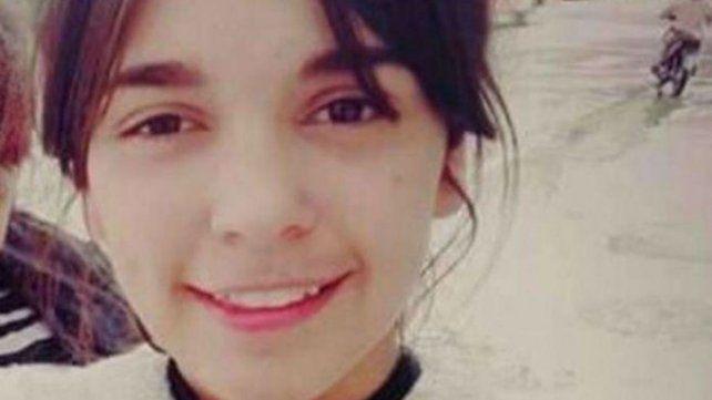 Madre pide justicia por su hija, que fue drogada, violada y se suicidó