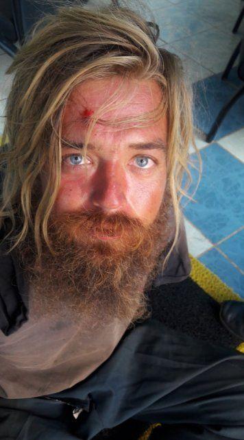 Un canadiense que se perdió en 2012 es hallado en la Amazonia