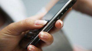 Alarmante: A 8 de cada 10 argentinos ya les robaron el celular
