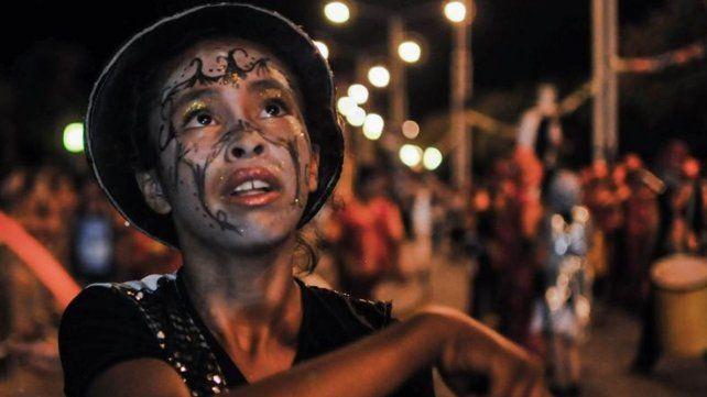Carnavales entre Todos: se ponen a la venta entradas anticipadas