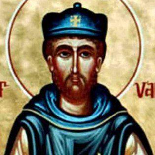 ¿quien fue san valentin y por que se celebra el 14 de febrero?