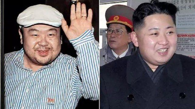 Malasia: asesinaron al hermano mayor de Kim Jong-un, el líder norcoreano