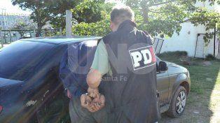 La Policía de Investigaciones detuvo al presunto asesino de Pablo Goytia