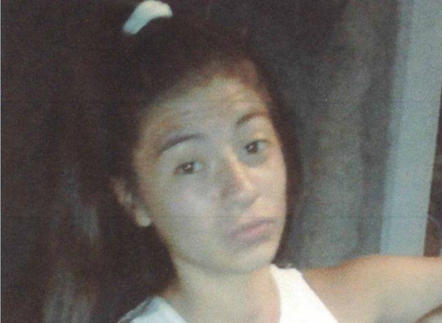 Se solicita información sobre el paradero de Araceli Guadalupe Arrieta