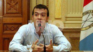 Blanco: Exigimos explicaciones de las autoridades de PAMI en nuestra provincia