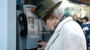 Jubilados: solicitan a AFIP que reglamente la aplicación de los cambios del impuesto a las ganancias para pasivos