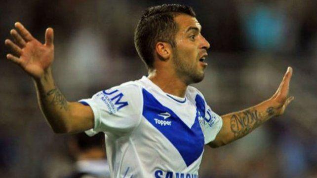 Un futbolista de Vélez involucrado en una pelea en la puerta de un boliche