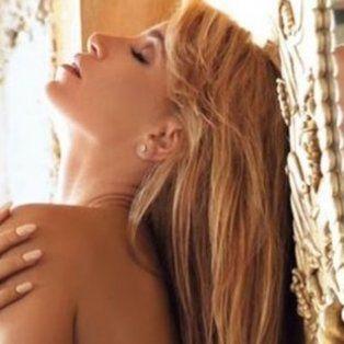 la confesion sexual de flor pena tras las fotos hot